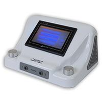 магнит медтеко аппарат для магнитотерапии