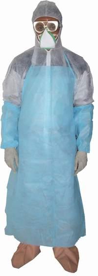 костюм кварц производитель